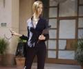 Деловая одежда для женщин: как выглядеть профессионально