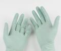 Латексные перчатки: на защите кожи рук