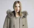 Вязаное пальто 2013: беспредельные возможности