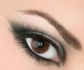 Секреты макияжа глаз: несложное преображение