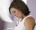 Микоплазма и беременность: как предотвратить опасность?