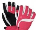 Горнолыжные перчатки: не стоит экономить на мелочах