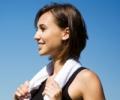 Физические упражнения – залог здоровья и молодости кожи