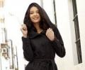 Пальто с капюшоном: смена мировоззрения