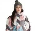 Куртки для сноуборда: модный подход к экстриму