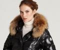 Куртки аляски: достояние севера