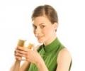 Антилипидный чай - эффективное и безвредное средство для похудения