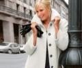 Драповое пальто: для зимы и осени