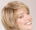 Изготовление париков: секреты постижерного искусства