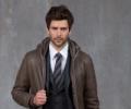 Мужские галстуки 2016: для галантных и своенравных