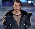 Мужские куртки 2016: свобода и сдержанность