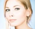 О пользе гиалуроновой кислоты: от медицины до косметологии