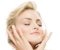 Гиалуроновая кислота для красоты кожи