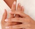 Уход за ногтями в домашних условиях: уроки красоты на дому