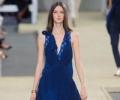 Вечерние платья 2014: и в пир, и в мир