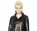 Женские пиджаки 2014: мода на комбинирование