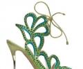 Обувь – тренды весна-лето 2013