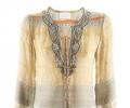 Туники 2013: универсальная мода