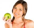 Питание после тренировки – поможет нарастить мышцы или похудеть