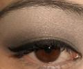 Как рисовать стрелки на глазах: технические хитрости