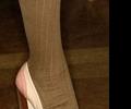 Обувь сезона осень-зима 2007/2008