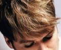 Стильные мужские прически: от коротких до длинных волос