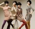 Мода шестидесятых – возвращение