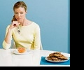 Минус 100 калорий - двадцатью способами