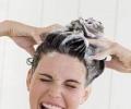 Как часто нужно мыть волосы: мифы и реальность