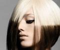 Лечебные шампуни для окрашенных волос – здоровье или красота