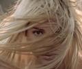 Лечебные шампуни для сухих волос – конец «заряженным» волосам