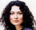 Шелковая биозавивка волос - настоящая альтернатива «химии»