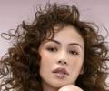 Восстановление волос после биозавивки – красивые блестящие локоны