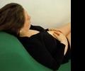 6 «неприличных» симптомов беременности