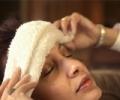 Как подготовиться к побочным эффектам ботокса: «заметаем следы»