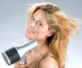 Как использовать фен с ионизатором: полезная процедура красоты