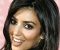 Арабский макияж для карих глаз: создаём образ восточной красавицы