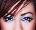 Как сделать красивый макияж карих глаз: несложные правила