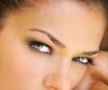 Макияж для серо-зеленых глаз: уникальность или непредсказуемость?