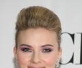 Вечерний макияж для зеленых глаз: чем смелее, тем лучше