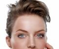 Дневной макияж для зеленых глаз: гармония цвета