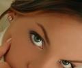 Как накрасить зеленые глаза профессионально и легко