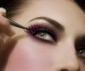 Вечерний макияж для маленьких глаз – пара умелых штрихов на вооружение