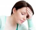 Если болит грудь перед месячными: как облегчить мучения