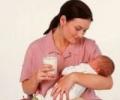 Если болит грудь при кормлении: устраняем причину