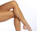Как лечить судороги ног: упражнения и лекарства