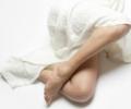 Судороги ног по ночам: неприятные спазмы