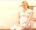 Судороги ног у беременных: профилактика болезненной неприятности