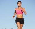 Джоггинг для похудения: польза во всем