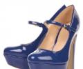 Как растянуть лаковую обувь: домашние способы
